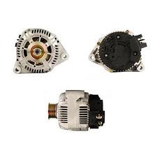 PEUGEOT 306 2.0 S16 Alternator 1995-1997 - 5301UK
