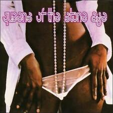 Queens of the Stone Age [Special Edition] by Queens of the Stone Age (CD,...