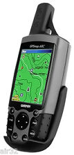 RAM-HOL-GA12U Holder for Garmin Astro 220 GPS 60 GPSMAP 60 60C 60CS 60CSx 60Cx