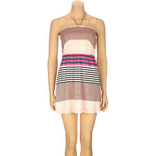 Hurley Horizons Womens/Teen Dress Size Medium BNWT