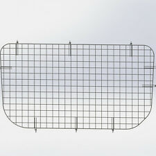 Ranger Design, Mercedes Sprinter P/S, 6117, Window Grill, Side Door