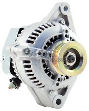 TOYOTA ALTERNATOR PICK UP 4 RUNNER 170 AMP High Amp Output 3.0L 1988