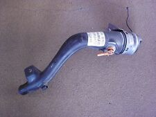 2002-2005 Mini Cooper S Fuel Tank Filler Pipe Assembly 39 16116762045 R50 R53