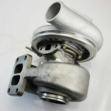 H1C 3526739 Diesel Turbocharger for 89-90 Dodge D250/350 W250/350 5.9L 6BT
