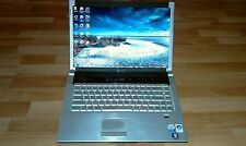 "Dell XPS M1530 15.4"" Notebook - Dell XPS M1530 Red Unit Excellent & 9.0 Rating."