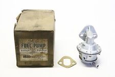 NORS Fuel Pump 1960-64 Plymouth Car & Dodge Car & Truck Six Cylinder #4880