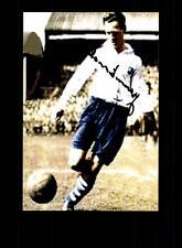 Tom Finney England WM 1950 1954  Foto Original Signiert+A 150971
