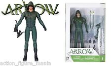DC COMICS DC DIRECT ARROW SEASON 3