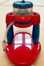SPIN MASTER PIXO'S SUPER STUDIO 2007 MAGICALLY JOIN WITH WATER AGES 4+ EXCELLENT