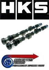 HKS Step1 SS-Cam Uprated Cams Camshafts 256° 11.5mm For S14a 200SX Kouki SR20DET
