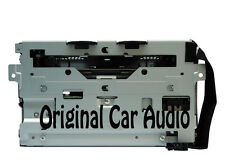 INFINITI OEM RDS RadioBOSE FX35 FX45 6 Disc Changer CD Player 28185 CL72A