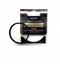 HOYA SUPER HMC UV 82mm stock france