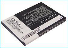 Batería De Alta Calidad Para Samsung Gt-i9250 Premium Celular