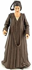 Star Wars: Saga 2003 DEPA BILLABA (JEDI MASTER) (JEDI HIGH COUNCIL SET 2) Loose