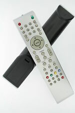 Replacement Remote Control for Haier LET26C430  LET26C430F