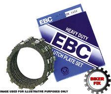GAS-GAS EC200/250/300 (2T) 00-08 EBC Heavy Duty Clutch Plate Kit CK5643