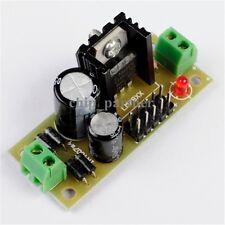 L7812 Step Down 14.5V-35V to 12V Buck Converter Power Supply Module DIY Kit