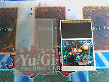 "PC Engine: ""Rabio Lepus Special"" - Plays with Converter, PC ENGINE TURBOGRAFX"