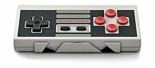 8BITDO NES30 Bluetooth Gamepad Classic Controller w/ Xstand Supports 2 Players