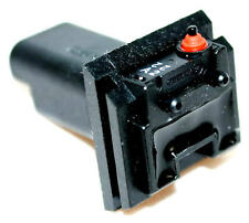 Citroen Berlingo C4 C4 Picasso Rounded Boot Contact Micro Switch New Gen 6554ZZ