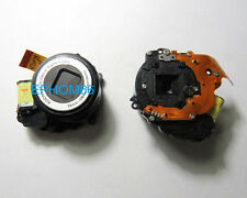 New Lens Zoom Unit Assembly Repair Part For Kodak C513 C613 Camera NO CCD