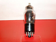 1 x 6C8 RCA Tube *Very Strong*