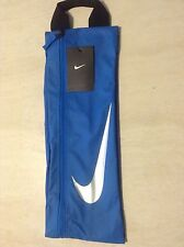 NIKE BAG BASKETBALL TENNIS SPORTS CRICKET RUGBY AFL BOOT SHOES SMALLS TRAINING