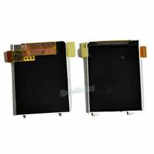 replacement Inner LCD Display Screen for Apple iPod Nano 3rd Generation