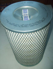 Leyland Fleetline with Gardner 6LXB AIR FILTER  SEE LISTING FOR IMPORTANT INFO