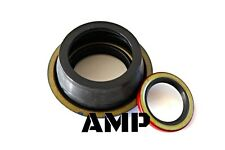 Ford Mustang Tremec TKO TKO500 TKO600 31 spline seal kit