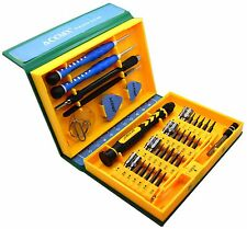 38 iN 1 Tool kit For Samsung Galaxy Note Tab 2 3 Screwdriver Set Repair Opening