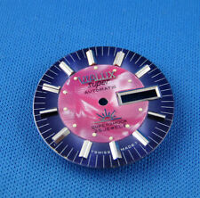 VIALUX -Super- Automatic Watch Dial 29mm Fit For ETA 2789 -Swiss Made-  #226