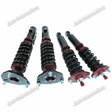 Cxracing Damper Coilovers Suspension Kit for 91-99 MITSUBISHI 3000GT FWD