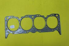 LOT#A NOS VINTAGE  VICTOR  ENGINE HEAD GASKET V-1195 BS CHEVROLET 3814603