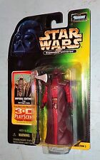 Star Wars Expanded Universe IMPERIAL SENTINEL Action Figure Collection 2  MOSC