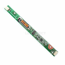 Nuevo Acer Aspire 5610 5630 5650 5720 Series Lcd Pantalla Inverter