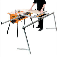 Triton Maxi Sliding Extension Table   #ETA300