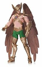 """DC Collectibles DC Comics The New 52: Hawkman Action Figure 7"""" Inch New Hawk Man"""