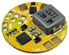 1-Cell - 200mA-1000mA Miniatur Buck-Boost Treiber für 1 Zelle