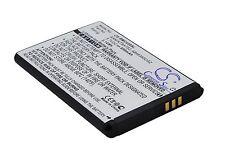 Batterie Li-Ion pour Samsung rogue sch-u960 ab463651gzbstd U960 Rogue intensité U4