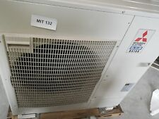 Mitsubishi Mr Slim PUY Ductless split AC cooling only 24,000BTU