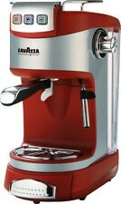 Lavazza Espresso Point 850 Coffee Maker (950 W) 6 Months Manufacturer Warranty