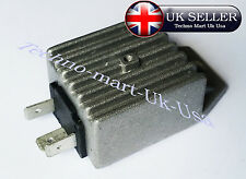 NEW Royal Enfield Motorbike 6.4 V Rectifier Spare -SWISS -715