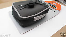 Swordfish X-TREK 1  Camera Bag / Sat Nav  758550   by SWORDFISH  NEW