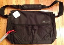 Puma Outlier Shoulder Bag Black New With Tags