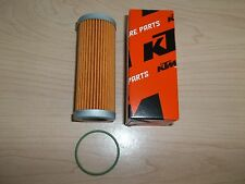 OEM KTM Oil Filter + O-ring 250 350 400 450 505 530 EXC SXF XCW XCF