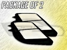 AIR FILTER AF2944 FOR 2005 2006 2007 2008 2009 CADILLAC SRX STS PACKAGE OF TWO