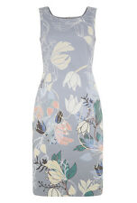 MONSOON Sophie Dress BNWT