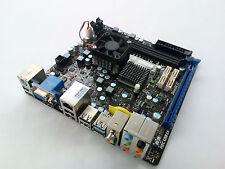 AMD E350 MSI Motherboard + 1GB RAM + Pico PSU + 12V 6A AC/DC, HTPC kit, Boat kit