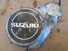 1979 Suzuki GS850G GS850 GS 850G 850 stator coil coils cover side engine motor